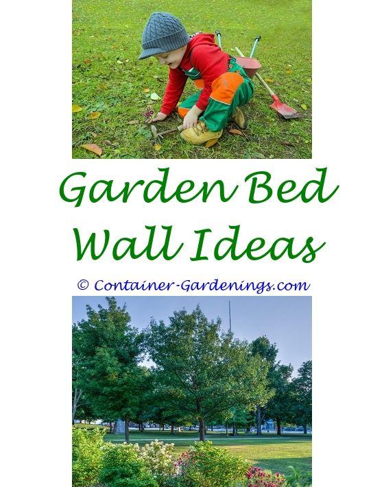 indoor herb garden ideas diy - patio pictures and garden design ideas.garden pics ideas farmers almanac gardening tips decking ideas for sloping garden 4055028939