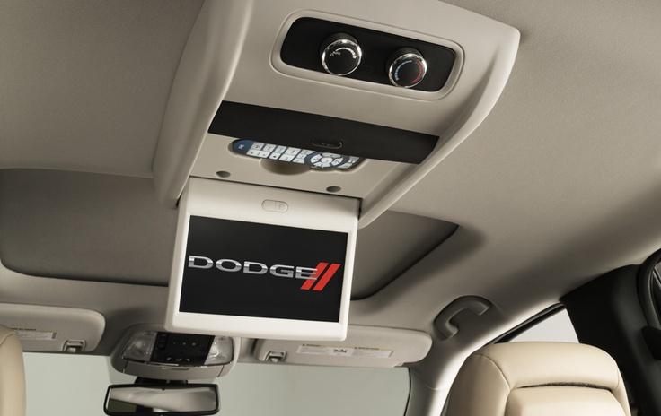40 Best Dodge Never Neutral Images On Pinterest Dodge