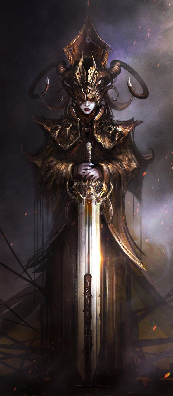 armour artwork claws dark - photo #49