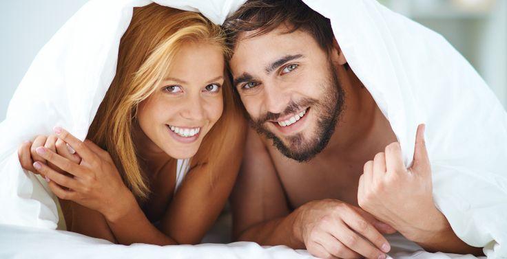 Contraccettivo maschile: nuovo contraccettivo maschile non omonale. https://www.vanniventuroli.it/contraccettivo-maschile/