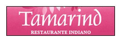 Best Indian Restaurant in Lisbon