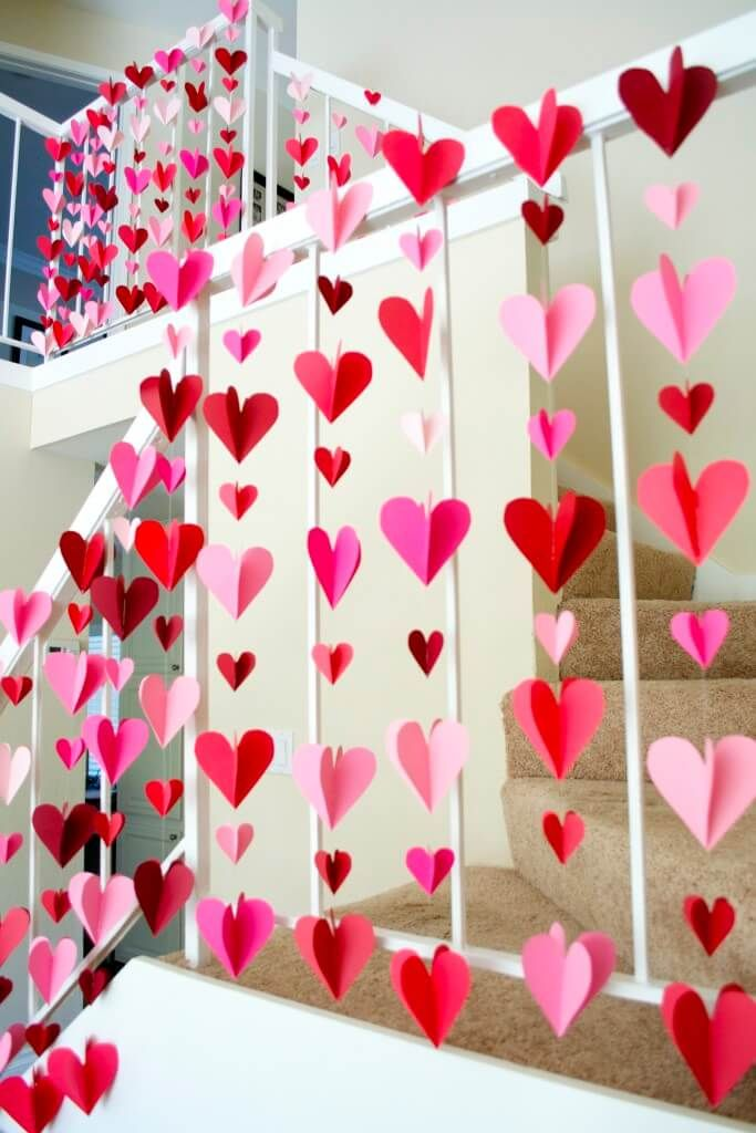 great ideas for valentine's day - 683×1024
