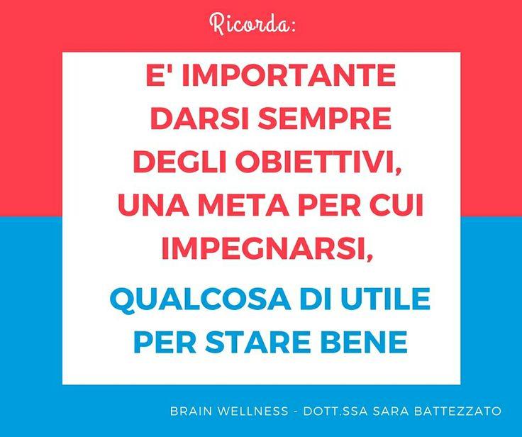 https://m.facebook.com/brainwellnesspsicologia/