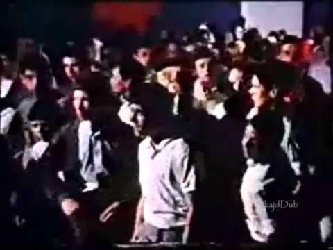 Skinheads & Rudeboys in 1970s Britain Reggae Fashion