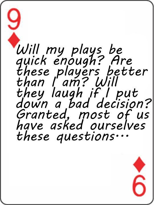 Night poker verkossa ilmaiseksi hd 720p