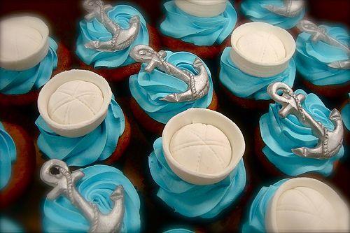 cupcakess                                                                                                                                                                                 Plus