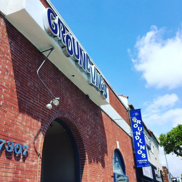 Some of the best improv comedy in Los Angeles can be found at The Groundlings Theater on Melrose.  Birthplace of many of Hollywood's greatest comedians.  Other locations nearby include I/O West and Upright Citizens Brigade.  #GlitteratiToursLA