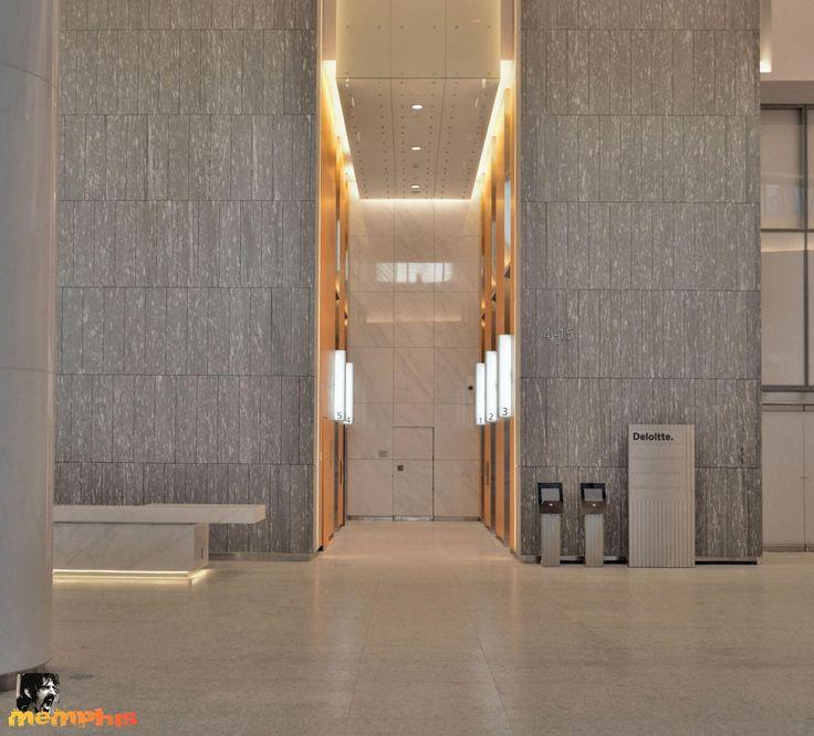 1048 best hotel elevator lobby images on pinterest for Modern elevator design