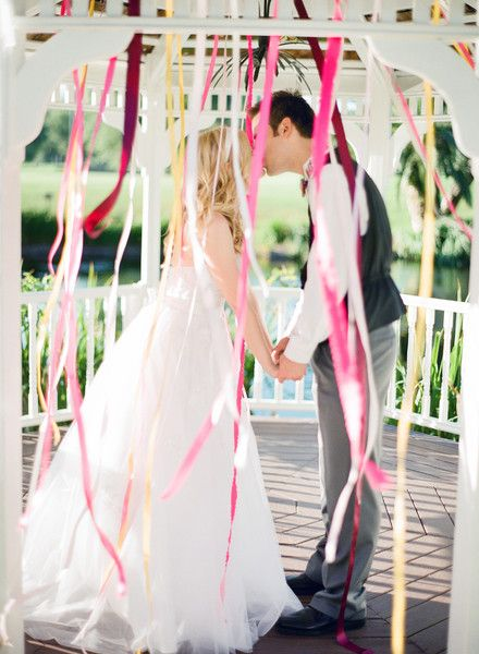 77 best Burgundy and pink wedding images on Pinterest | Pink ...