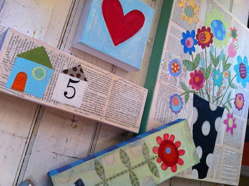 17 best images about book upcycled projects on pinterest for Best upcycled projects