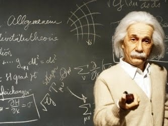 Why is the IQ of Ashkenazi Jews so high? It is not because they are Jew (religion) it is because of their BIOLOGY !!!! Where is the disconnect with people? We know that 85% of brain growth occurs before the age of 3. Is science really now allowing the social sciences to dictate real science? Look everyone is the same in the eyes of God and deserves dignity, but we are NOT all the same. Pretending these differences do not exist is ridiculous.