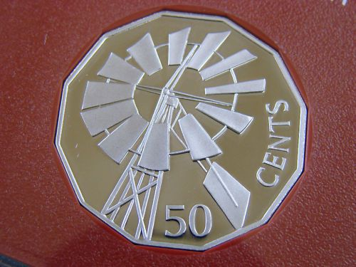 2002-50-cent-proof-coin-35-914-only-made-OUTBACK-WINDMILL-coin-RARE