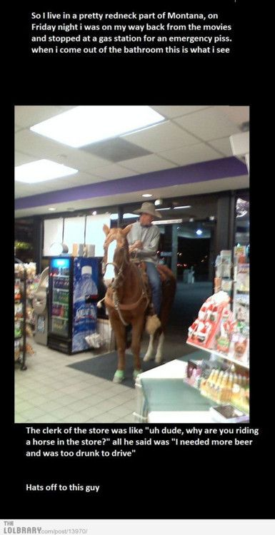 I know about a million people who would do this exact thing...God Bless Cowboys