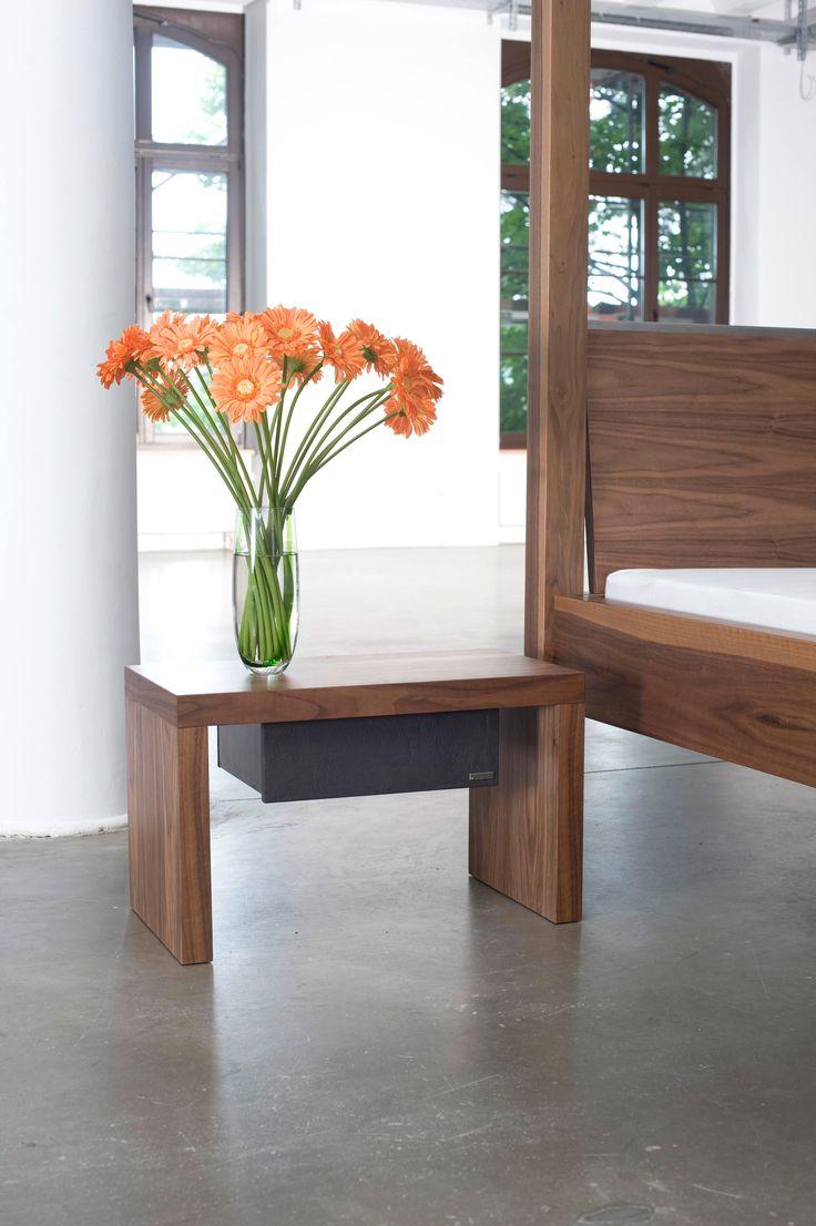 Les 218 Meilleures Images Du Tableau Design Furniture Made In  # Table De Television Plasma En Bois