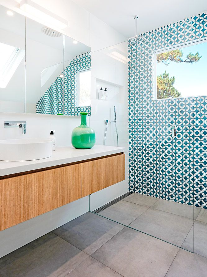 Bathroom and Kitchen Renovations and Design Melbourne - GIA Renovations | CREMORNE