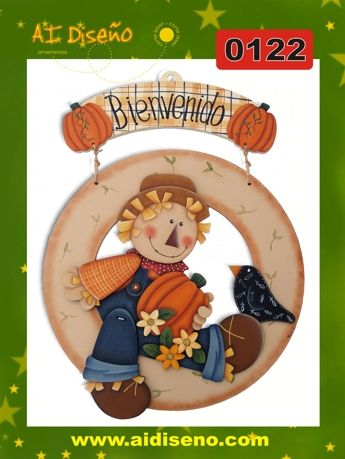 Halloween | maderacountry.mx