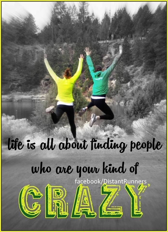 427 best running inspiration images on pinterest half marathons thankful to have my friend jill with me to share in the crazy looks we got ccuart Choice Image