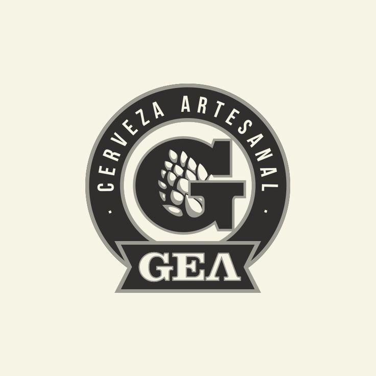 Kraft Beer | Branding