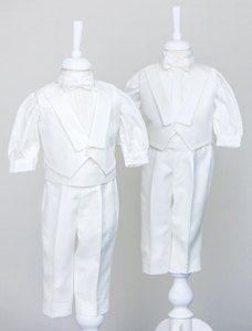 BEYAZ SMOKİN (Plitingli Gömlek) #handmade