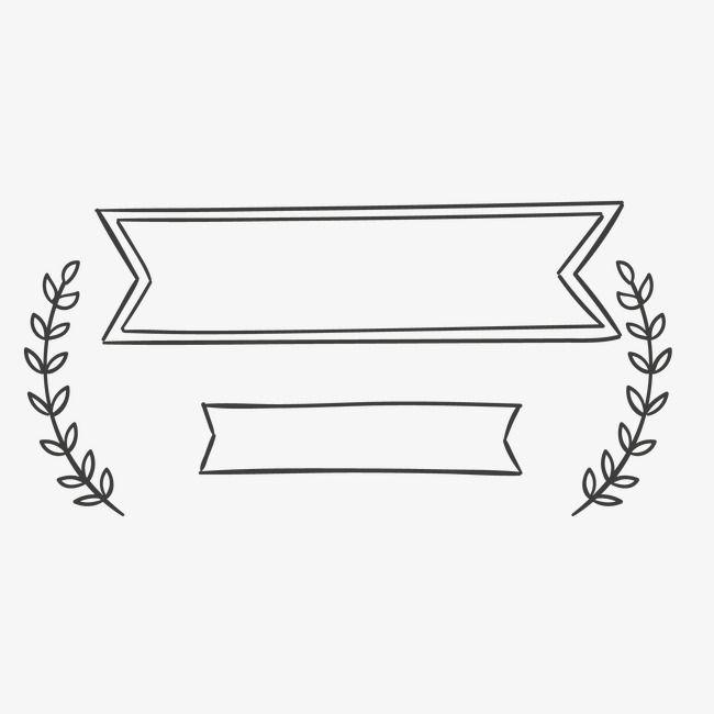 European Banderines Decorativos Corona De Continental Frontera Europea Decoracion De Hojas De Continental Png Y Psd Para Descargar Gratis Pngtree Decoracion De Hojas Margenes De Hojas Titulos Bonitos Para Apuntes