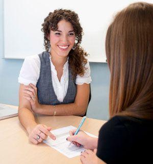 The Best Cover Letter Teacher Ideas On Pinterest Teacher - Cover letter for teaching