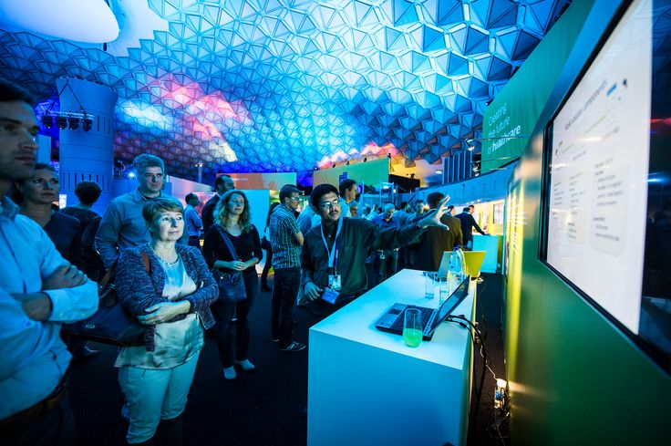 52 best Innovation Experience 2014 images on Pinterest ...