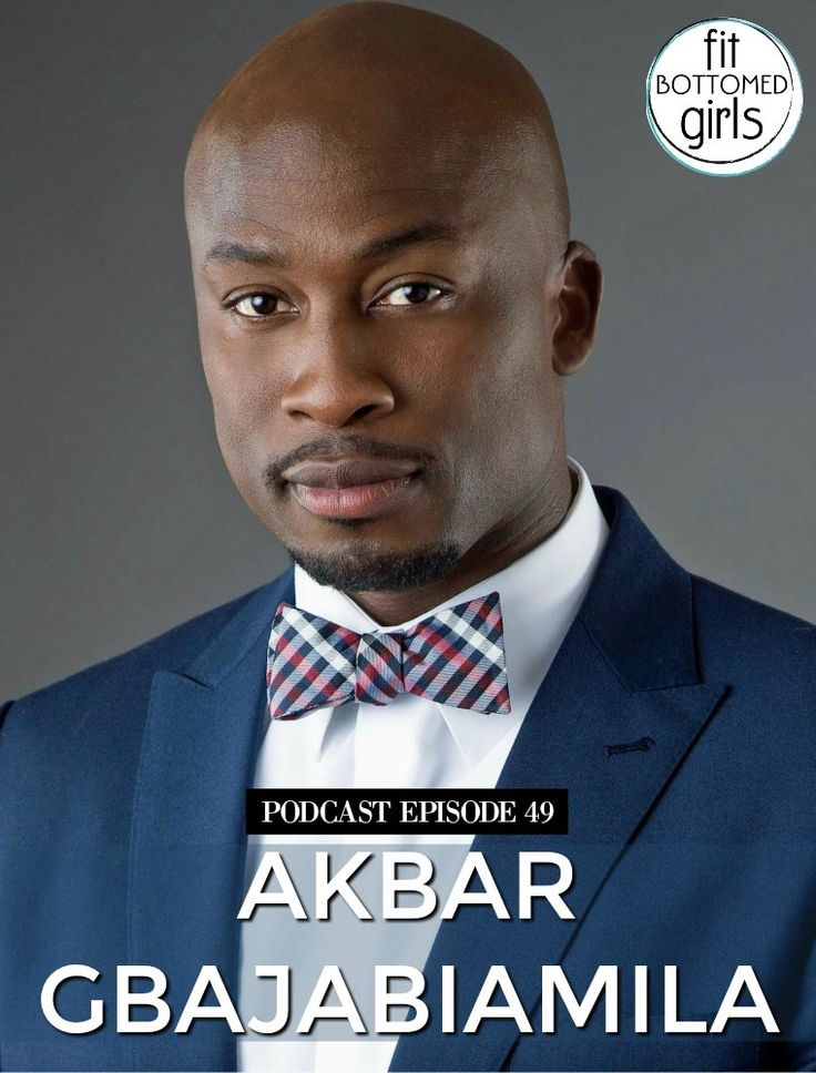 (adsbygoogle = window.adsbygoogle || []).push();     (adsbygoogle = window.adsbygoogle || []).push();      (adsbygoogle = window.adsbygoogle || []).push();    NFL star, sports commentator and entertainment personality Akbar Gbajabiamilahosts the popular Emmy-nominated show,...