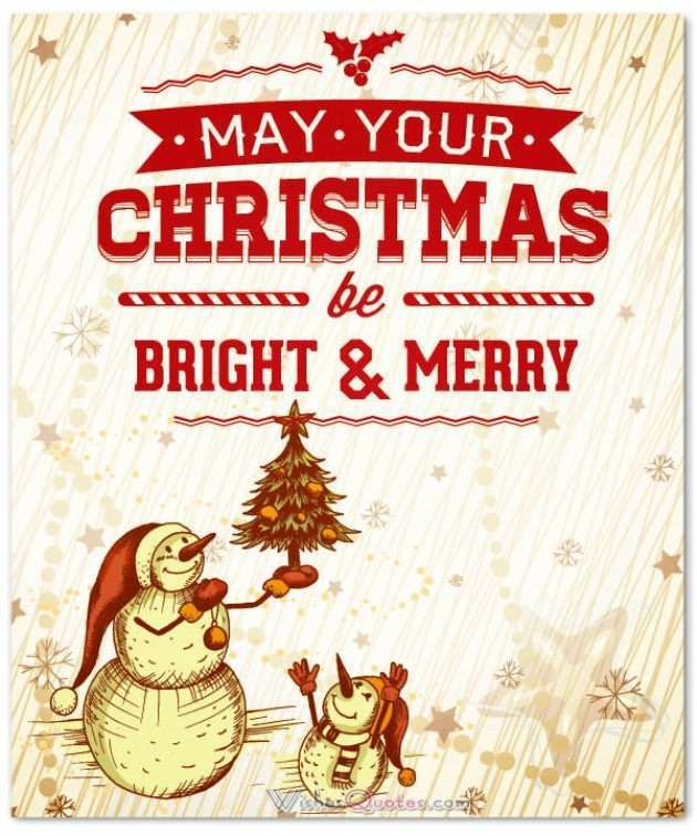 40 best Christmas Cards images on Pinterest Christmas wishes - christmas greetings sample