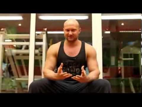 Советы тренера по сжиганию жира (12 минут) - YouTube