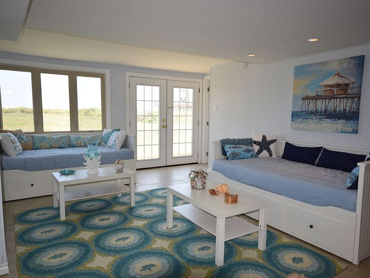 Weekend Beach Houses For Rent In Galveston House Decor Ideas