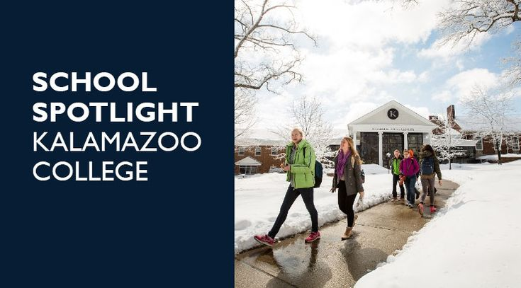 At Kalamazoo College, another member of the Colleges that Change Lives, 80% of students participate in the international experience. Learn more.