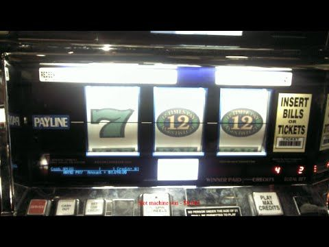 parken casino duisburg