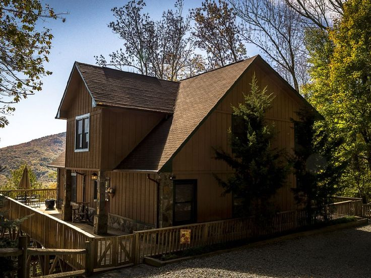 House vacation rental in Seven Devils, NC, USA from VRBO.com! #vacation #rental #travel #vrbo