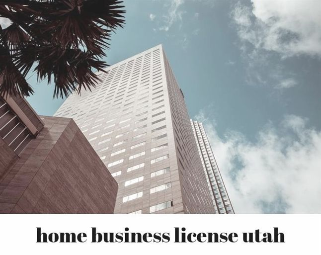 Home Business License Utah 1158 20180912112833 49 At Home Bakery Business Bloomington Mn Hotels Greeting Cards As A Home Web Design Jobs Work From Home Business Web Design Training