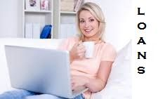 At the time of application of instant loans no credit check you need to have PC and internet connection that help you to given cash on the same day of the approval. This process is completely hassling free because people can apply with their home without undergoing any bank statement. http://www.easyfastcashloans.co.uk/contact-us.html
