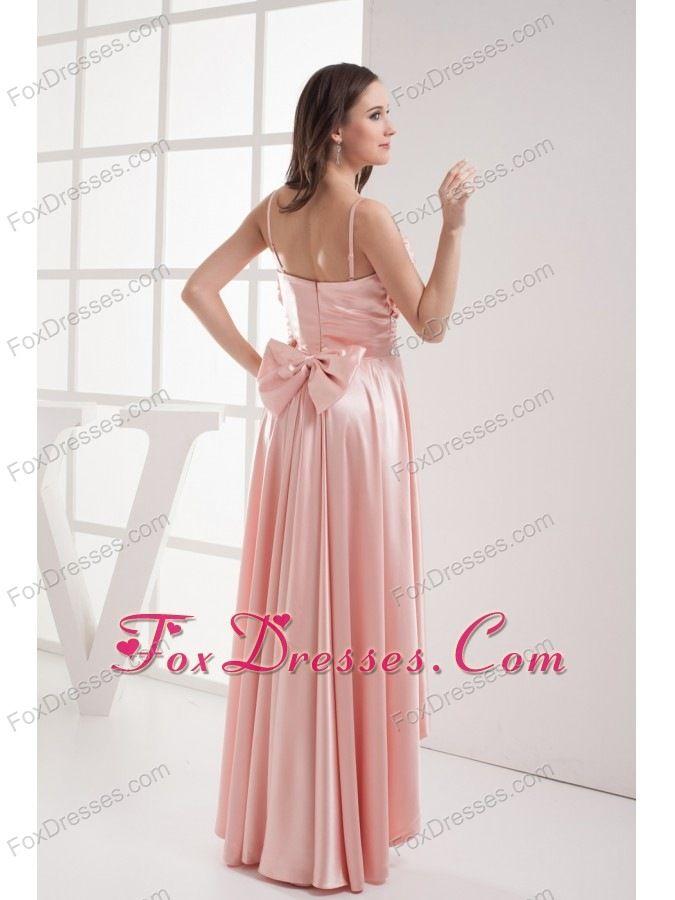 Mejores 18 imágenes de vestidos en Pinterest | Vestidos bonitos ...