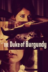The Duke of Burgundy (2014) Watch Online Free