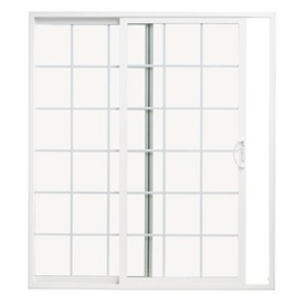 sliding patio door 748171614540 vinyls sliding doors and french