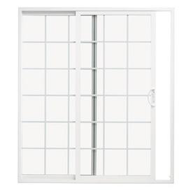 sliding patio door 748171614540 vinyls sliding doors and french