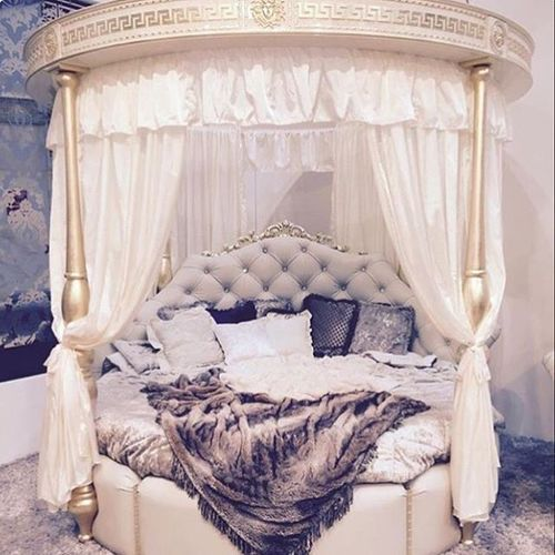 Luxury Kid Bedrooms best 20+ luxury kids bedroom ideas on pinterest | princess room