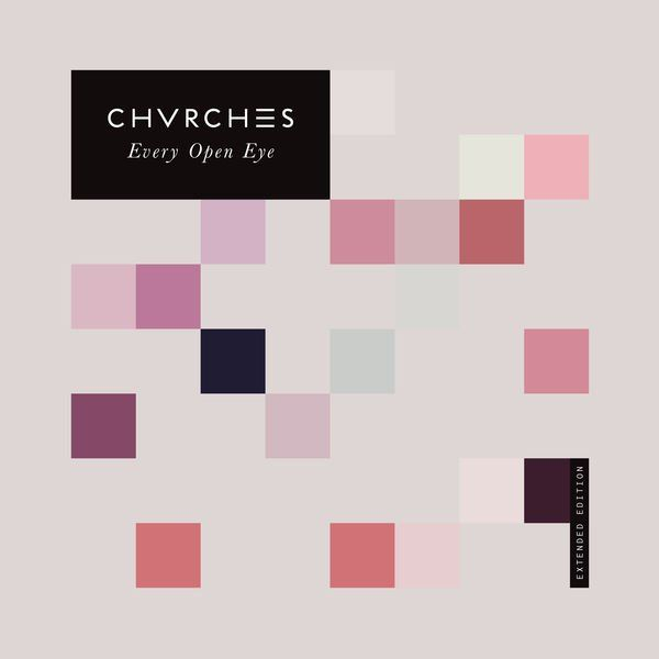 "Listen to ""Bury It (feat. Hayley Williams from Paramore)"" by CHVRCHES at https://letsloop.com/artist/chvrches/song/bury-it-feat-hayley-williams-bonus-track #music #newmusic"
