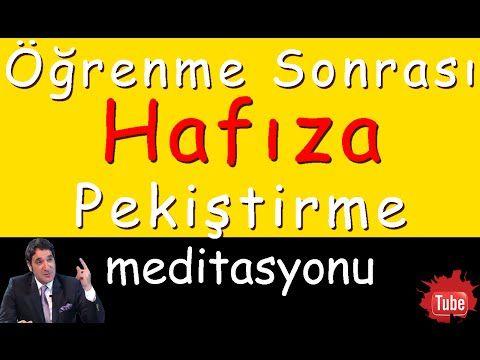 Ders çalışma müziği #Meditasyon - YouTube