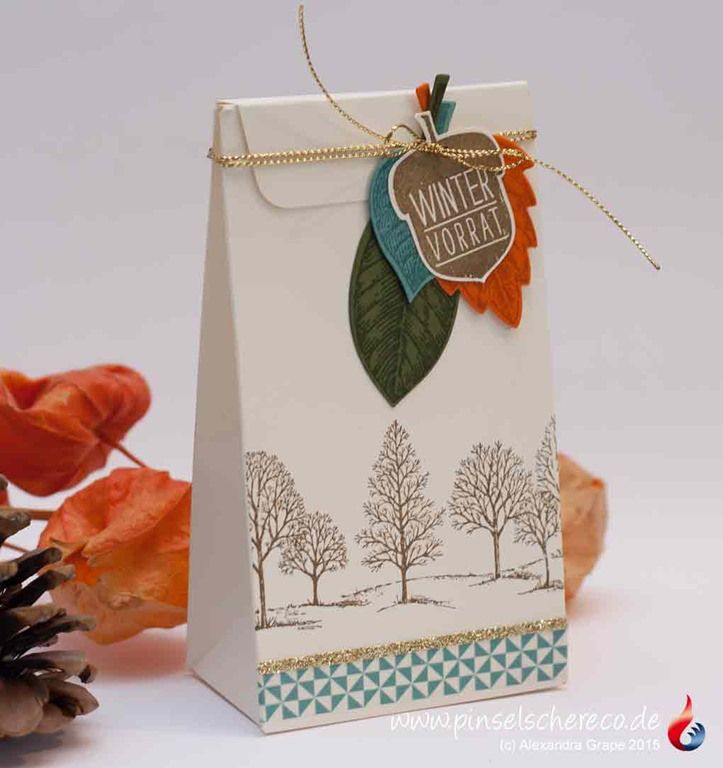 stampin-up_acorny-thank-you_Herbstgrüße_Laub_Lovely-as-a-tree_pinselschereco_alexandra-grape_01