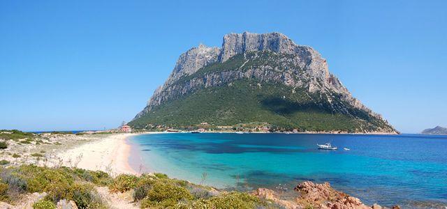 Un vol pas chГ©r pour la Sardaigne avec notre site de comparaison de voyage. Tapez votre destination, nous trouvons les meilleurs prix pour vous #voyage #sardaignel #comparateur #hotel #vols #location