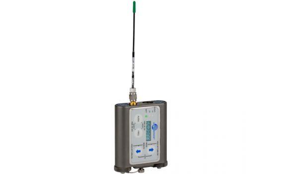 Lectrosonics WM - Watertight Belt-Pack Transmitter