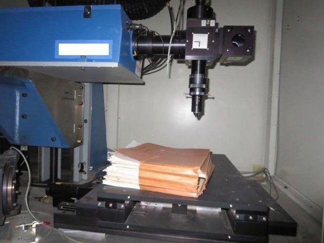 siempre con lo mejor calidad precio sevicio pide tu cotizacion pronto aprovecha nuestro precio semi nueva marcadora grabadora cortadora etc maquifagsa.mex 01777 242938