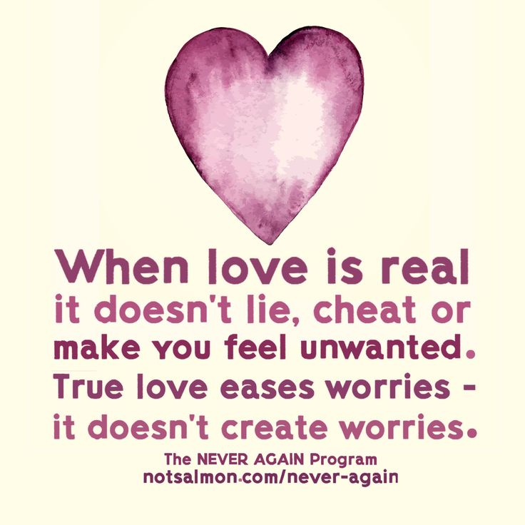 Quotes About Finding Love: 189 Best Love Quotes Images On Pinterest