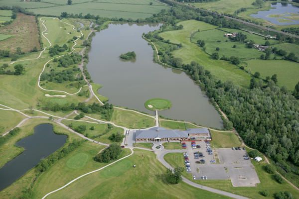 Barston Lake - Although Barston Lake has been fished on and off since it was created more than 25 years ago, little is known of the original resident stocks of fish,... Check more at http://carpfishinglakes.com/item/barston-lake/