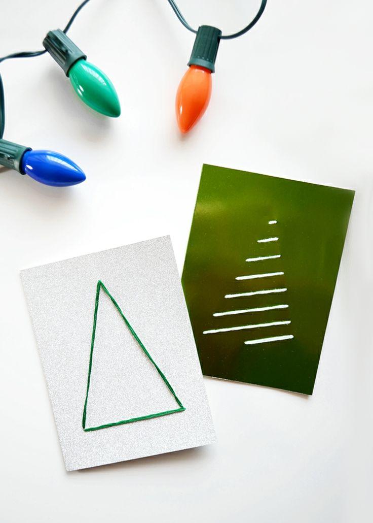 die besten 25 tannenbaum basteln papier vorlage ideen auf pinterest kirigami vorlagen. Black Bedroom Furniture Sets. Home Design Ideas