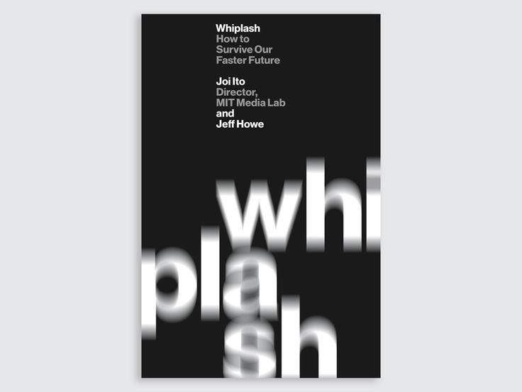 Издание Codesign опубликовало список книг, выпущенных в последние годы под руководством дизайнеров. В подборку вошли как книги о дизайне, так и вновь изданные классические произведения. Редакция vc.ru публикует перевод материала.